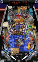Pinball-Arcade-1