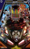 Pinball-Arcade-3