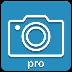 Screenshot Easy Pro