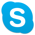 دانلود Skype free IM & video calls 5.3.0.65246 اسکایپ اندروید