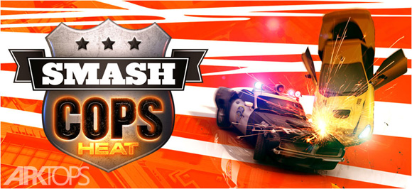 Smash-Cops-Heat-01