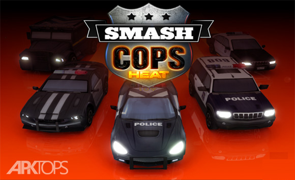 Smash-Cops-Heat