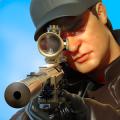 دانلود Sniper 3D Assassin 1.4 بازی زیبای تک تیرانداز مرگبار برای اندروید + مود