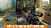 Sniper-3D-Assassin-2