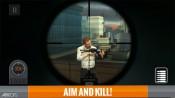 Sniper-3D-Assassin-3