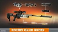 Sniper-3D-Assassin-4