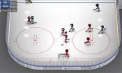 Stickman Ice Hockey 1.0 (2)