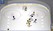 Stickman Ice Hockey 1.0 (3)