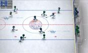 Stickman Ice Hockey 1.0 (5)
