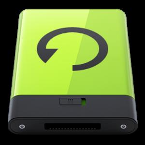 Super Backup Pro