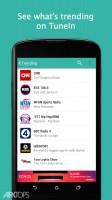 TuneIn Radio Pro v17.2 دانلود محبوب ترین برنامه رادیو اینترنتی اندروید
