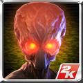 دانلود XCOM Enemy Within 1.2.0 بازی ایکس کام: دشمن درون + دیتا + مود