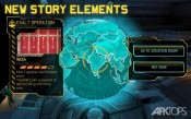 دانلود XCOM Enemy Within 1.2.0 بازی ایکس کام: دشمن درون + دیتا + تریلر برای اندروید