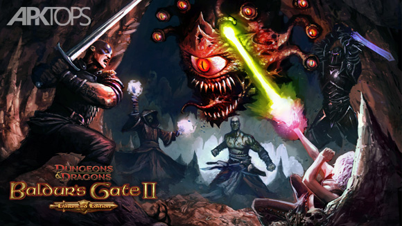 Baldur's-Gate-II-02