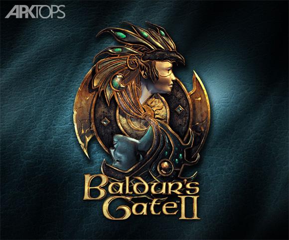 Baldur's-Gate-II