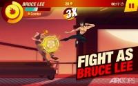 Bruce-Lee-ETG-1