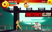 Bruce-Lee-ETG-3