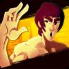 Bruce-Lee-Enter-The-Game