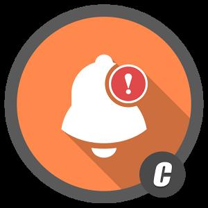 C Notice Prime