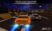 City-Racing-3D-01