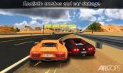City-Racing-3D-02