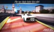 City-Racing-3D-03