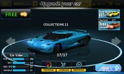 City-Racing-3D-04