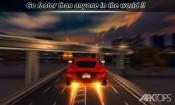 City-Racing-3D-06