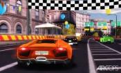 City-Racing-3D-08