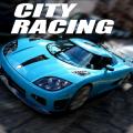 دانلود City Racing 3D v1.6.033 بازی مسابقات شهری + نسخه مود شده + ویدئوی گیم پلی برای اندروید
