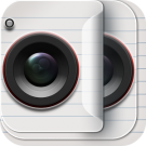 Clone Yourself – Camera Pro