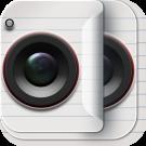 Clone Yourself – Camera Pro