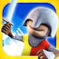 Crossbow-Warrior
