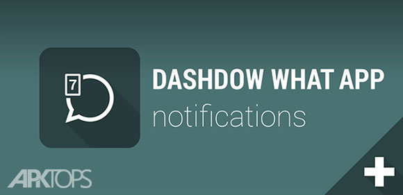 Dashdow-What-App-Plus