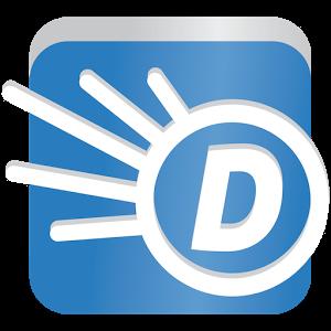 Dictionary.com-Premium