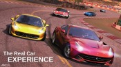 GT-Racing-2-The-Real-Car-Exp-1