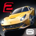 دانلود GT Racing 2: The Real Car Experience 1.5.0 بازی گرافیکی اتومبیل رانی اندروید + دیتا + مود