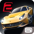 GT Racing 2 The Real Car Exp