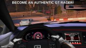 GT-Racing-2-The-Real-Car-Exp-4