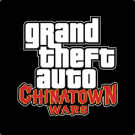 Gta china town wars