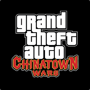 Gta China Town Wars v1.01 دانلود بازی جی تی ای جنگ در محله چینی ها برای اندروید