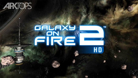 Galaxy-On-Fire-2-HD