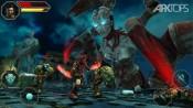 Godfire-Rise-of-Prometheus-02