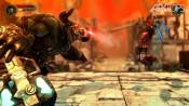 Godfire-Rise-of-Prometheus-05