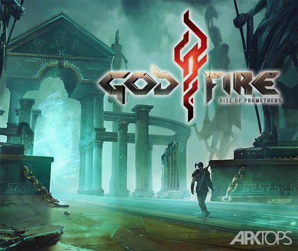 Godfire-Rise-of-Prometheus-B1