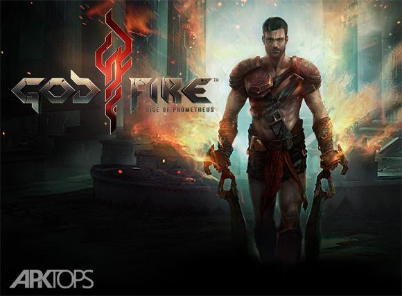Godfire-Rise-of-Prometheus-B2