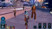 Knights-of-the-Old-Republic-04