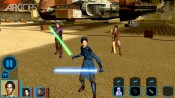 Knights-of-the-Old-Republic-06