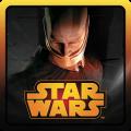 دانلود Knights of the Old Republic v1.0.1 بازی شوالیه های جمهوری قدیمی + دیتا + ویدئوی گیم پلی برای اندروید