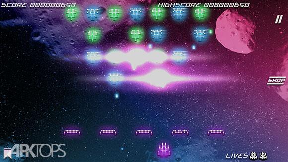 Kosmik-Revenge-1
